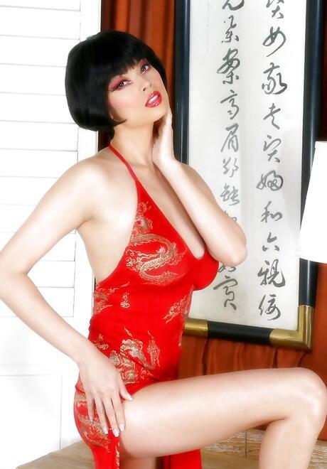 Chinese Pics
