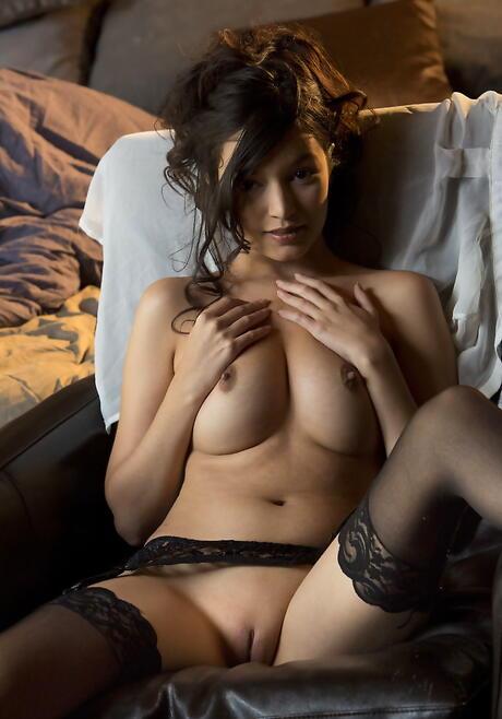 Erotica Pics