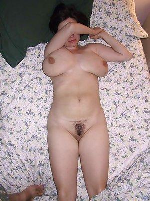 Amateur Girls Pics