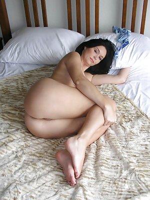 Hot Legs Pics