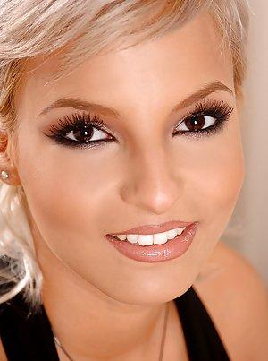 Cute Face Pics