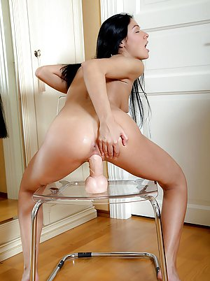 Pussy Masturbating Pics