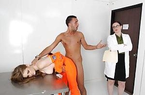 CFNM Humiliation Pics