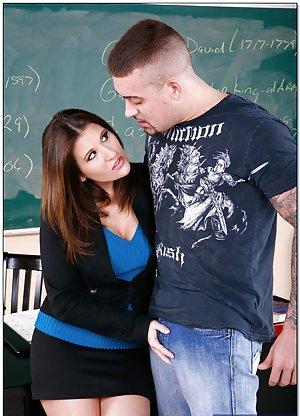 Sex with Teacher Pics