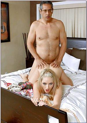 Hardcore Sex Pics