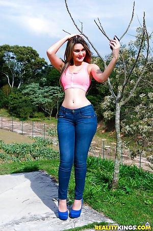 Outdoor Sex Pics