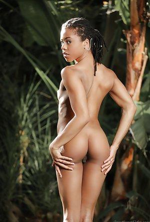amy diggins sex video