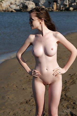 Sex on Beach Pics