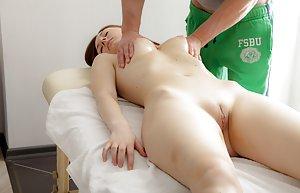 Massage Sex Pics